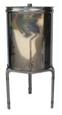 Fut-100L-lisse