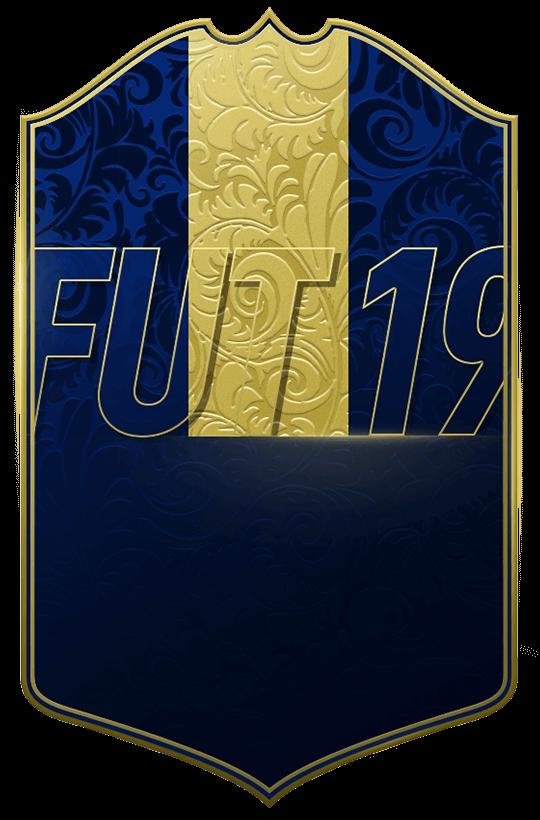 Tots Bpl Fut 19 : Squad, Builder, Ultimate