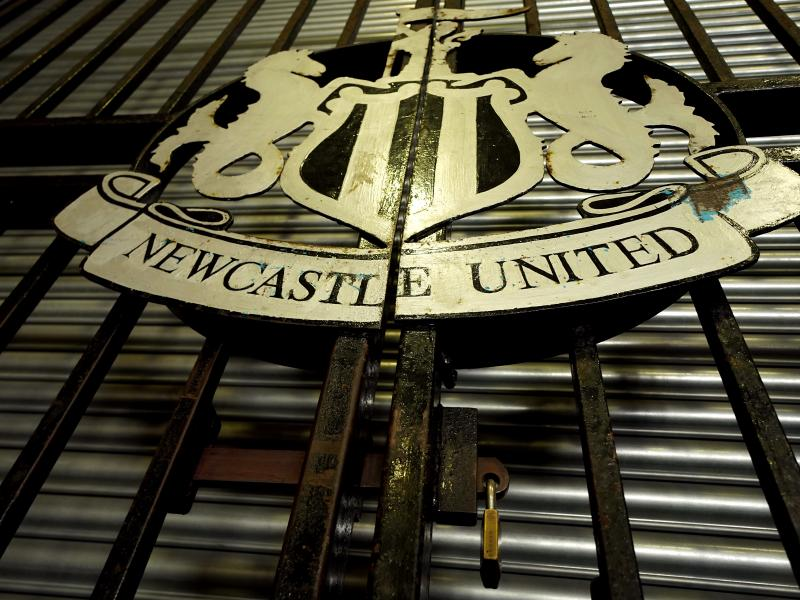 Get breaking nufc takeover news and rumours, from the number one source for the latest newcastle takeover news. Almost Done: A brief look at Newcastle United's takeover ...