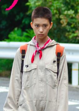 森川葵「演技がうまい・痩せた」で話題!?本名や事務所・10代若い頃の写真も!