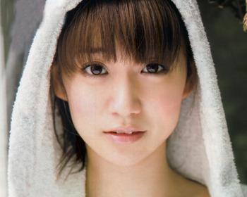 大島優子の結婚歴や歴代元カレがスゴい!離婚した元旦那や顔画像/馴れ初め/噂まとめ!