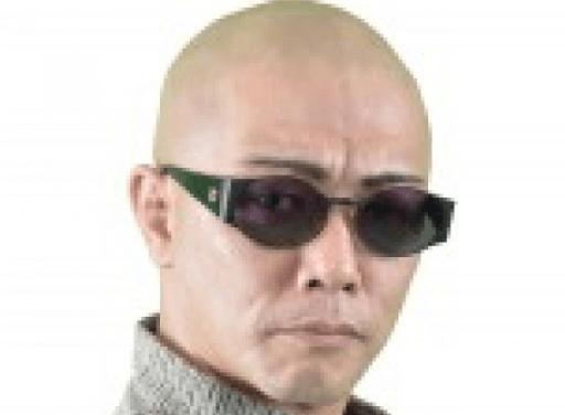スリムクラブ闇営業仲介したバンドー太郎って誰w 顔画像や松山千春公認芸人!?