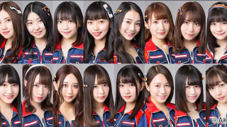 SKE48スマホ風呂の見逃し動画を無料フル視聴する方法を紹介!イッキ見も!v