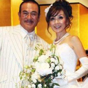 眞栄田郷敦が熱愛彼女と結婚!?美男美女の家族と絶縁状態って本当?!