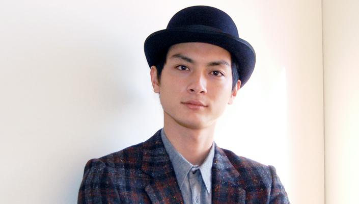 高良健吾の結婚歴歴代元カノは?顔画像/馴れ初め/噂まとめ!