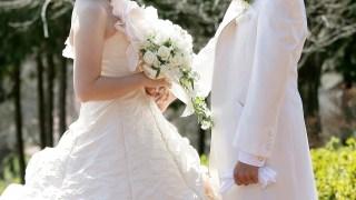 松本潤の結婚歴や歴代元カノがスゴい!離婚した元嫁や顔画像/馴れ初め/噂まとめ!