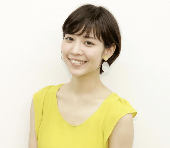 竹内凉真の結婚歴歴代元カノは?顔画像/馴れ初め/噂まとめ!