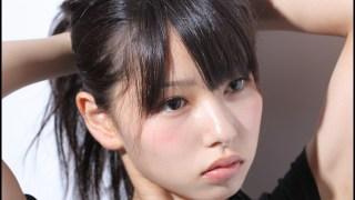 桜井日奈子の結婚歴や歴代元カレがスゴい!離婚した元旦那や顔画像/馴れ初め/噂まとめ!