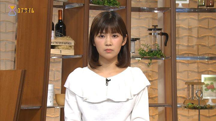 中居正広の結婚歴歴代元カノは?顔画像/馴れ初め/噂まとめ!