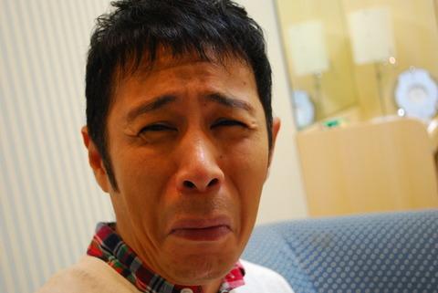 岡村隆史の結婚歴歴代元カノは?顔画像/馴れ初め/噂まとめ!