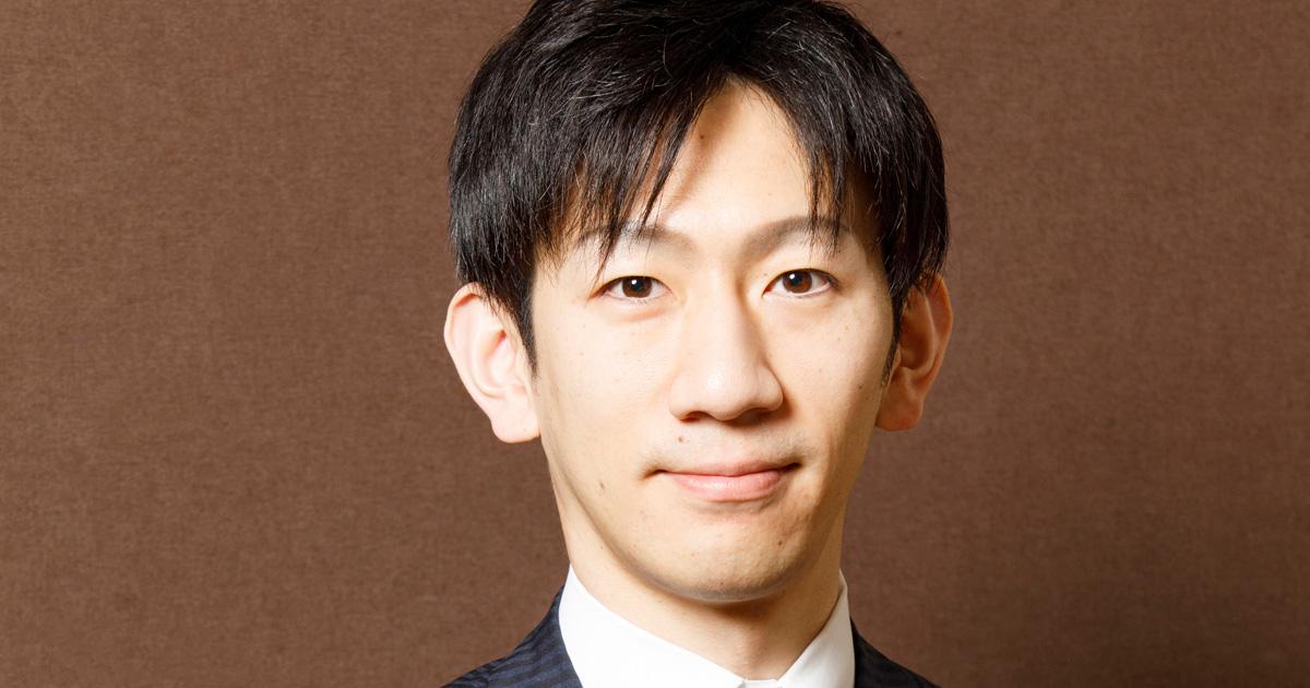 坂東新悟の結婚歴歴代元カノは?顔画像/馴れ初め/噂まとめ!