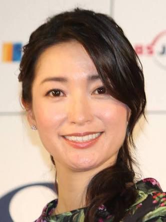 大江麻理子アナの結婚歴や歴代彼氏元カレは?顔画像や馴れ初め・噂を調査!
