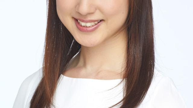 川田裕美アナの結婚歴や歴代彼氏元カレは?顔画像や馴れ初め・噂を調査!