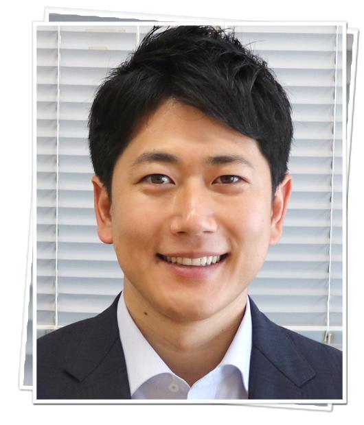 宮澤智アナの結婚歴や歴代彼氏元カレは?顔画像や馴れ初め・噂を調査!