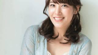 鷲見玲奈アナの結婚歴や歴代彼氏元カレは?顔画像や馴れ初め・噂を調査!