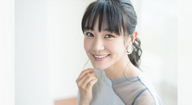 奈緒の結婚歴や歴代彼氏元カレは?顔画像や馴れ初め・噂を調査!