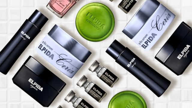 エルピダの効果的な使い方まとめ!化粧水やクレンジング後のタイミングで使う?
