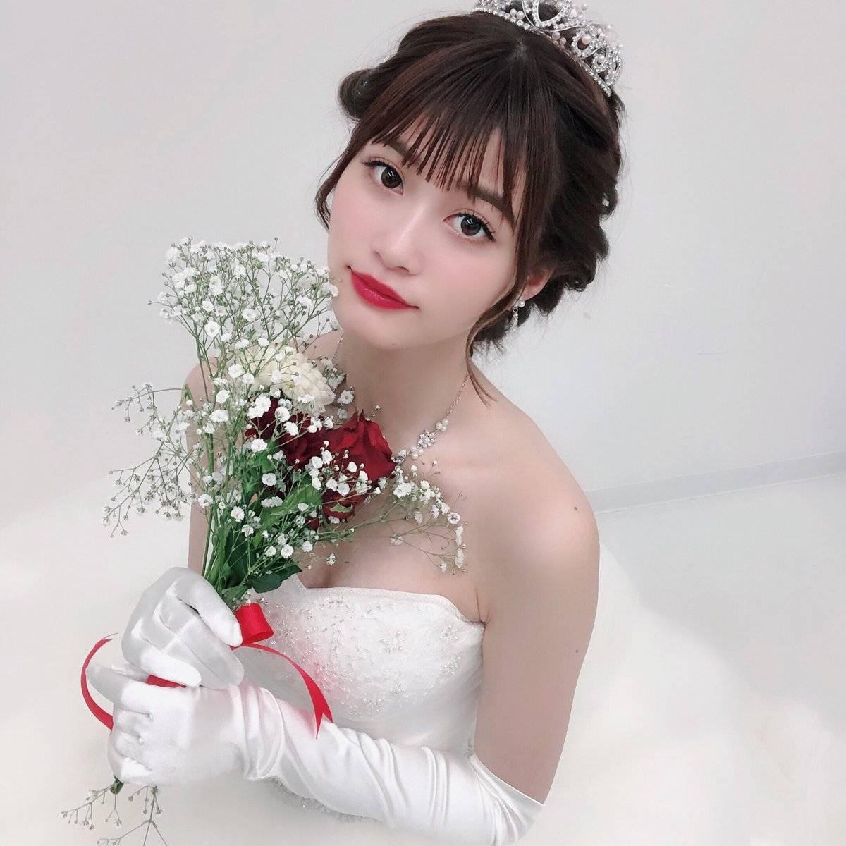生見愛瑠の結婚歴や歴代彼氏元カレは?顔画像や馴れ初め・噂を調査!