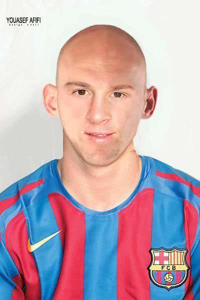 Messi Funny : messi, funny, Lionel, Messi, Funny…, Futaball