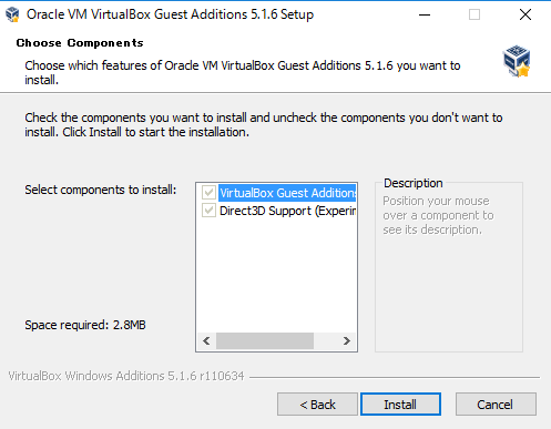 virtualbox-guest-additions-install-6