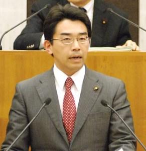 斉藤ひろむ