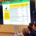 Moskva-Vserossijskaja-gribnaja-konferencija_10