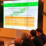Moskva-Vserossijskaja-gribnaja-konferencija_11
