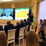 Moskva-Vserossijskaja-gribnaja-konferencija_17