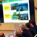 Moskva-Vserossijskaja-gribnaja-konferencija_3