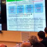 Moskva-Vserossijskaja-gribnaja-konferencija_5