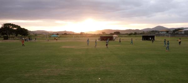 cancha campus malaga futbol y futbalia