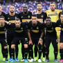 Inter Milan Players 2019 2020 Weekly Wages Salaries Revealed