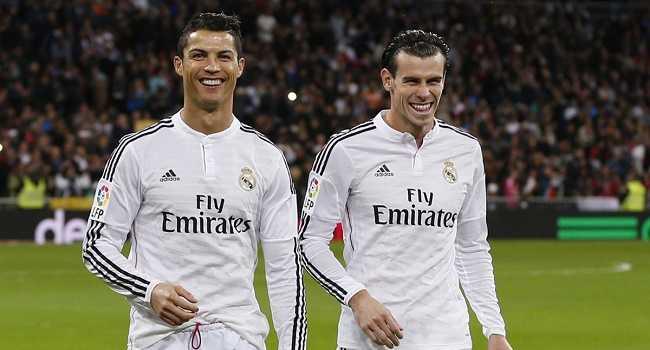 013115-Ronaldo-Bale-PI.vresize.1200.675.high.34