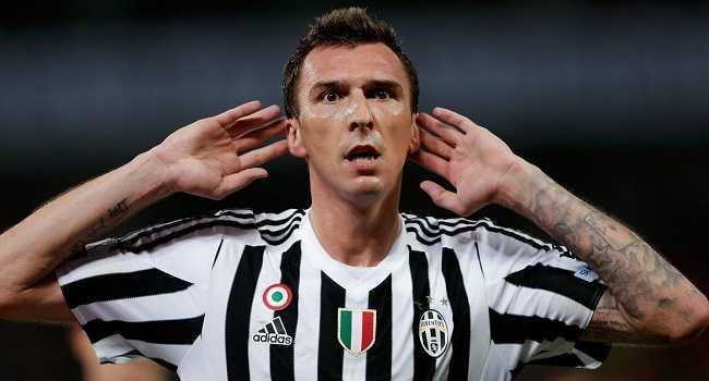 080815-SOCCER-Juventus-FC-Mario-Mandzukic-celebrates-goal-Italian-Super-Cup-final-MM-PI.vresize.1200.675.high.7