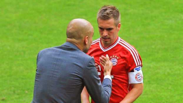 674848540-guardiola-lahm-15ef