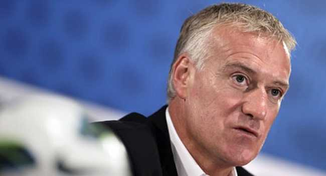 Didier-Deschamps-008