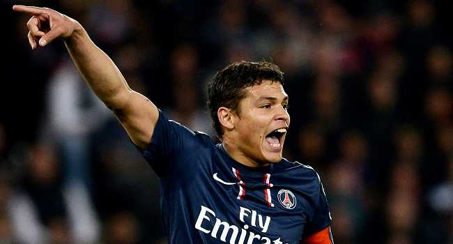 _The_football_player_of_PSG_Thiago_Silva_050178_