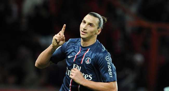_The_player_of_PSG_Zlatan_Ibrahimovic_049410_