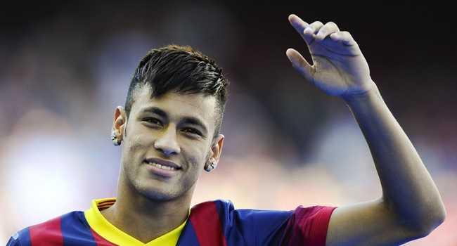 neymar-barcelona-number-717