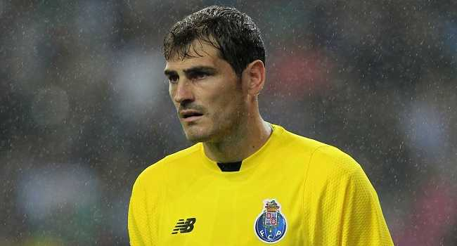 081615-Soccer-Porto-Iker-Casillas-Pi-RT.vresize.1200.675.high.15