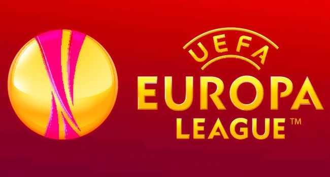 europa-league2