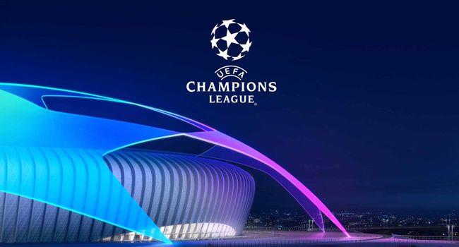 Краснодарна своем поле в первом матче 3-го отборочного раунда Лиги чемпионов уступилПорту