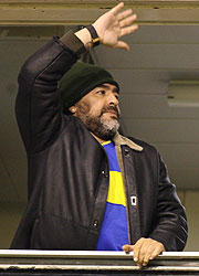 e_maradona_vt.jpg