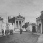 Uruguay 1930 – Los expertos opinan