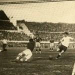 Uruguay 1930 Grupo 3