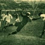 Uruguay 1930 Grupo 1
