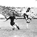 Italia 1934 Octavos de Final