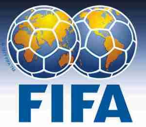 copa-del-mundo-de-futbol
