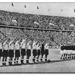 Francia 1938 los expertos opinan