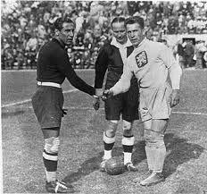 italia-1934-final